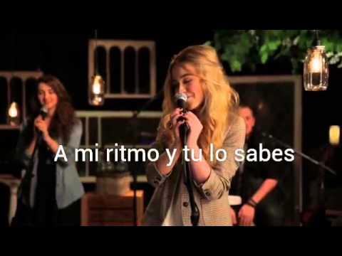 Sabrina Carpenter Best Thing I Got-En Español