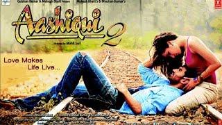 Aashiqui 2 Trailer - दी A-TEAM Version | (Aditya Roy Kapoor, Shraddha Kapoor)