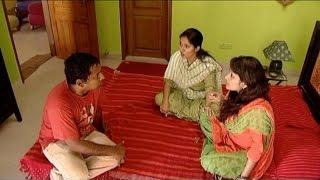 Bangla Natok Houseful l Episode 32 I Mithila, Mosharof Karim, Hasan Masud  l Drama & Telefilm