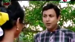 আমি সুনদরী ফাযিল মাইয়া Bangla Natok Funny Scene By Amin khan