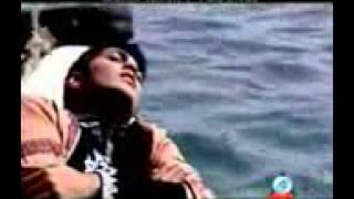 Bangla Song - Sonu Nigam - YouTube.3GP