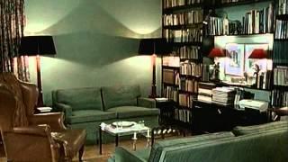 L'ispettore Derrick - The con l'assassino (Teestunde mit einer Mörderin?) - 246/94