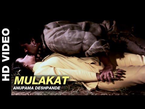 Mulakat - Aman Ke Farishhtey | Anupama Deshpande | Dev Anand, Javed Jaffery, Asif & Roopa Ganguly