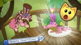 I Can't Believe Animal Jam Made This Item
