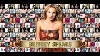 TOP 20 - Britney Spears
