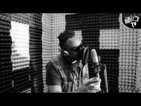 Xxx Mp4 Gun Jiolambups Mody Atao Anzany Official Video Jiol 39 Ambup 39 S 3gp Sex