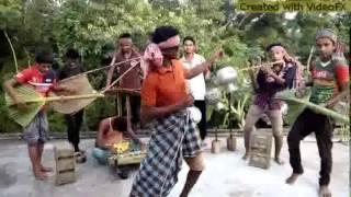 New Bangla hot song 2016
