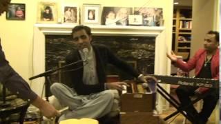 Baba Nawaz Doga: Sahvaan mukk janaa