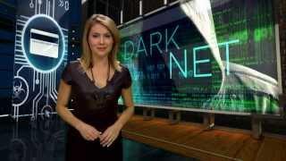 Hackers using the Dark Net to buy Stolen Credit Cards