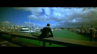 Tere Bina Lagta Nahi Mera Jiya HD Full Video Song Kal Kissne Dekha {New Hindi Movie}