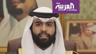 الشيخ سلطان بن سحيم ال ثاني يتهم الدوحة بارتكاب أخطاء فادحة ضد الاشقاء