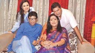 kiccu caini ami ajibon valobasha cara  bangla natok song ,  Bangla eid natok--  Alokik Premer Gran