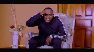 SAMMY IRUNGU - NDUKANJETHE (Official HD Video - Dial *811*271# for Skiza)