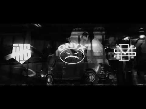 Xxx Mp4 ONYX X H16 X DMS 900 Prod Smart OFFICIAL VIDEO 3gp Sex