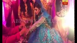 Lalu के बेटे Tej Pratap संग Aishwarya Rai की सगाई, देखें पहली VIDEO | ABP News Hindi