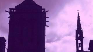 Sea's Friend Feat. Philip Swanson - Love Like God is Dead (2015)