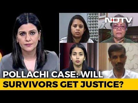 Xxx Mp4 Pollachi Case Will Survivors Get Justice 3gp Sex