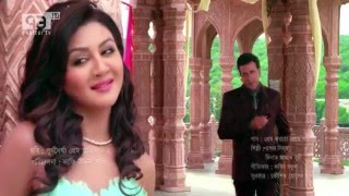 Purnodoirgho Prem Kahini 2 | Movie Review | Shakib Khan | Joya Ahsan HD