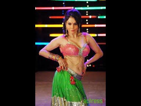 Xxx Mp4 Full Hot Sexy Video Tu Ghaam Me Kali Ho Jagi Chalya Kar Datta Mar Ke Haryanvi Stage Dance 3gp Sex