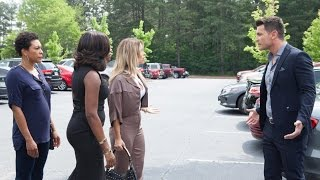 If Loving You Is Wrong Season 3 Episode 1 Premiere Review #IfLovingYouIsWrong