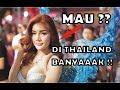 Asal Usul Dan Manfaat Ladyboy Di Thailand
