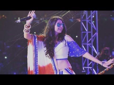 Xxx Mp4 Kinjal Dave Super Dance 2018 Odani Mari Best Gujarati Song New Pogram 3gp Sex