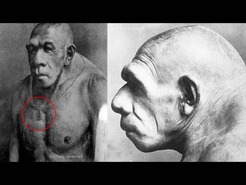 Xxx Mp4 अगर आप हनुमानजी को नही मानते तो ये विडियो मत देखिये Hidden Fact Of Lord Hanuman 3gp Sex