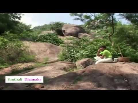 Xxx Mp4 Fagun Octore New Santhali Song HD Santhali Dhamaka 3gp Sex