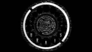 Urais is Dead - Brain Damage