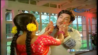 Annan Oru Koil Full Movie Part 4