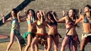 Daddy Yankee - Limbo.mp4