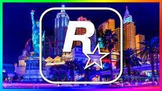 NEW GTA ONLINE RIVAL GAME IS BEING CREATED BY EX ROCKSTAR BOSS/PRESIDENT! (GTA 5 COMPETITOR)