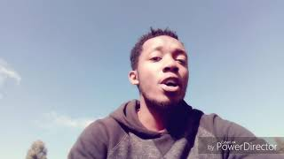 Naiboi Dinda video cover by chonnybrian