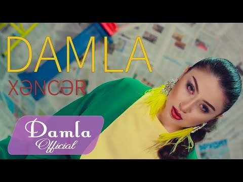 Xxx Mp4 Damla Xencer 2018 Official Music Video 3gp Sex
