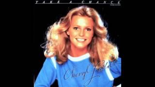 Cheryl Ladd - Victim Of The Circumstance (1981)