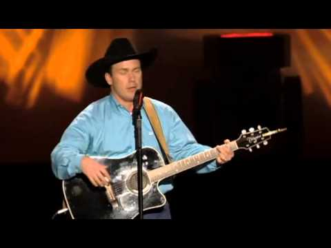 Rodney Carrington   Live At The Majestic Full show