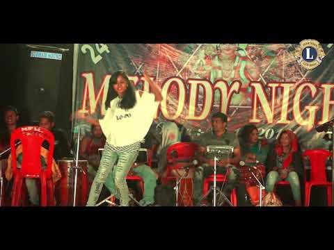 Xxx Mp4 Suit Suit Karda 24th Kartikeswara Puja Utsav Chhatabar Recordance Video 3gp Sex
