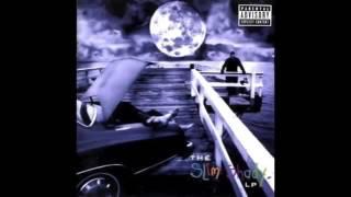 [FULL ALBUM] Slim Shady LP - Explicit -
