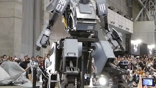 13 Real Robots That Will Steal Your Job
