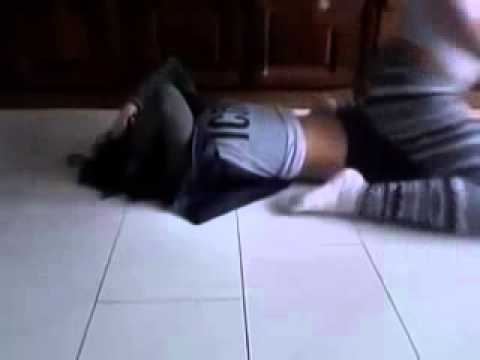 Xxx Mp4 Lesbian Lap Dance 3 3gp Sex