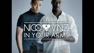 Nico & Vinz - In Your Arms [MP3 Free Download]