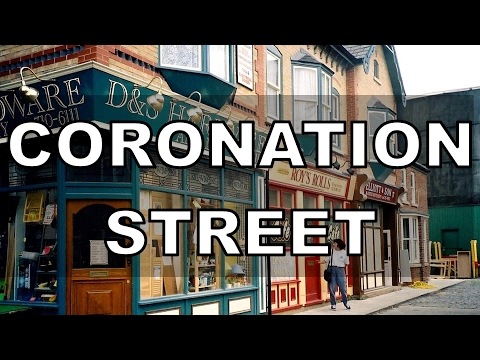 Things on Coronation Street you missed