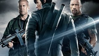 Chinese Action Movies 2016 Donnie Yen Chinese Martial Arts Movies Full English Subtitles