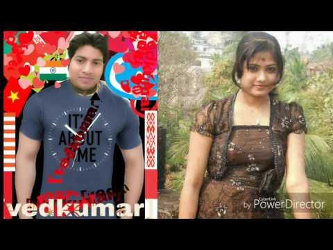 Xxx Mp4 Sadhiya A Raja Vedkumar Hay 3gp Sex