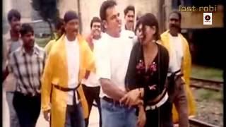 নায়িকাকে জোর করে কিভাবে ধর্ষণ করছে দেখুন !!! Bangla hot gorom masala !!!