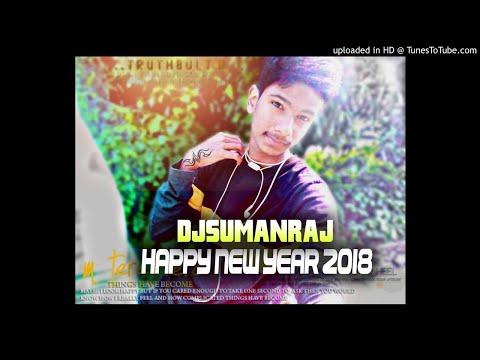 Xxx Mp4 Hamra Hau Chahi Jabardast Bhojpuri JBL Speaker Fad Mix By DjSumanRaJ 3gp Sex