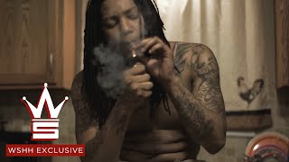 "SD ""Paper Route"" (WSHH Exclusive - Official Music Video)"