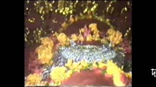 কদম শাহ্ (রঃ)মাজার শরিফ দিঘলী লৌহজং,মিলাদ ও আলোচনা,আব্দুস সাত্তার মোহন্ত শাহ্