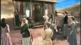 Oklahoma! The Original London Cast (1998) - Many A New Day