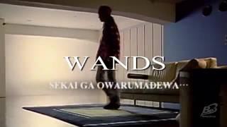 Wands sekai ga owaru made wa video